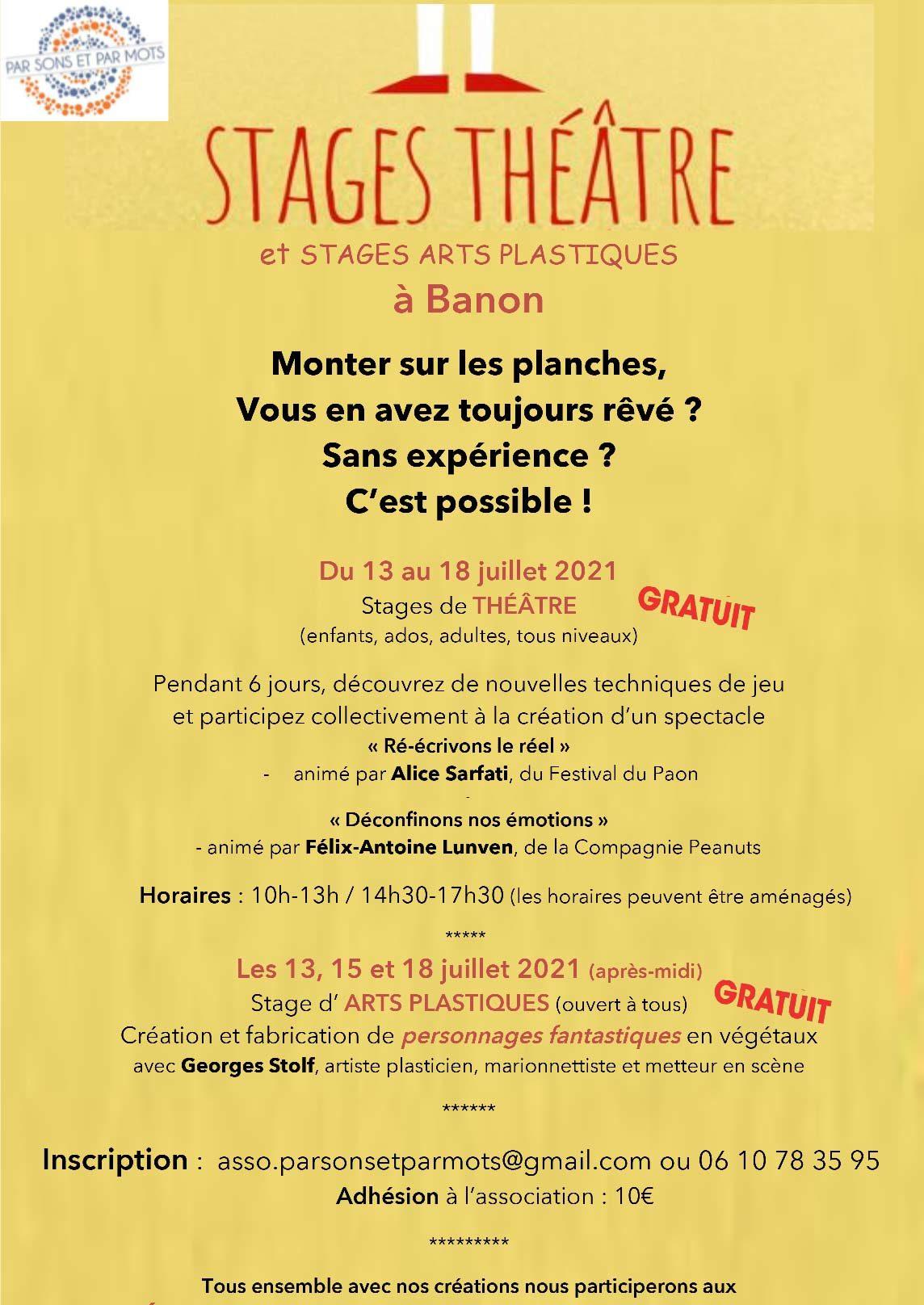 fichier-A4-theatre-juillet-2021-gratuit-